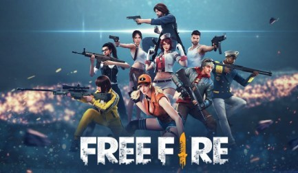 Akun Free Fire Gratis Login FB Asli No Tipu